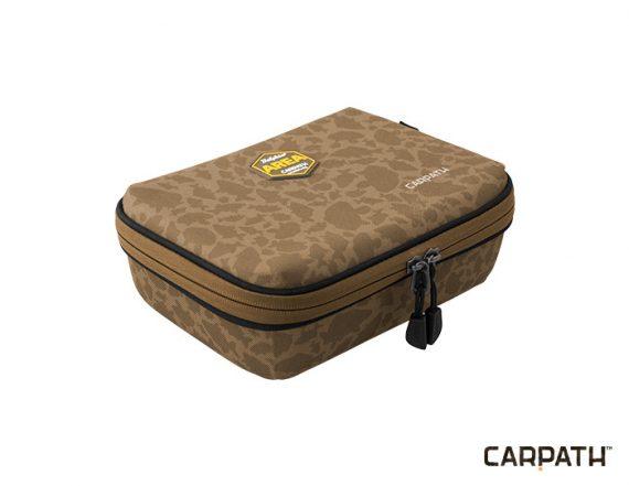 805cab3d2280db83cbcbf0755f047e96 570x441 - Delphin Area LEAD Carpath
