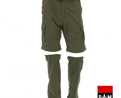 vyrp11 51186f441a55c5b68905c00a42a7909aabea 405x330 - MAD Nohavice Bivvyzone Combat Trousers
