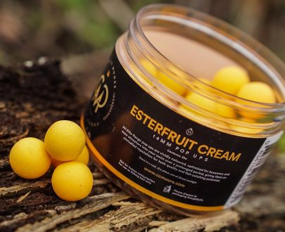 98349 1 405x330 - Pop-up Elite Esterfruit Cream 14mm 35ks