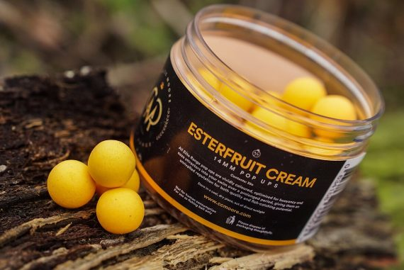 98349 1 570x381 - Pop-up Elite Esterfruit Cream 14mm 35ks