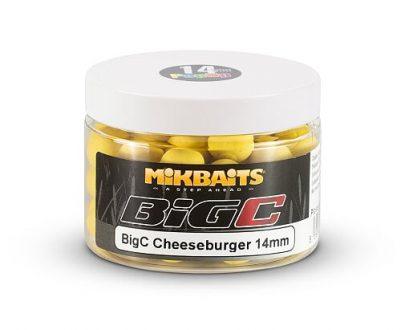 M10013 405x330 - Mikbaits BiG pop-up 150ml - BigC