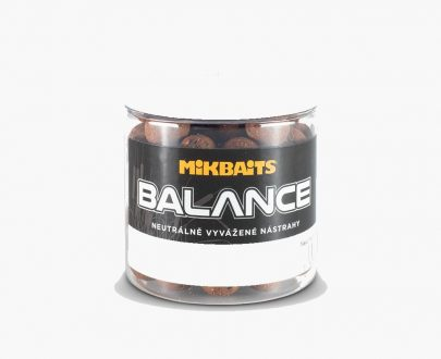 11030023 405x330 - Mikbaits Spiceman balance 250ml