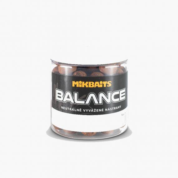 11030023 570x570 - Mikbaits Spiceman Boilies Balance 250ml
