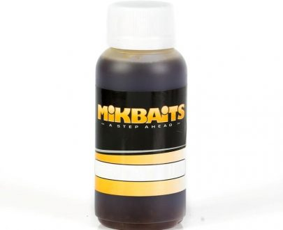 11092585 405x330 - MikBaits Squid hydro 100ml