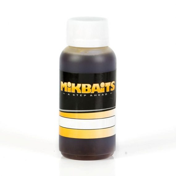 11092585 570x570 - MikBaits Squid hydro 100ml