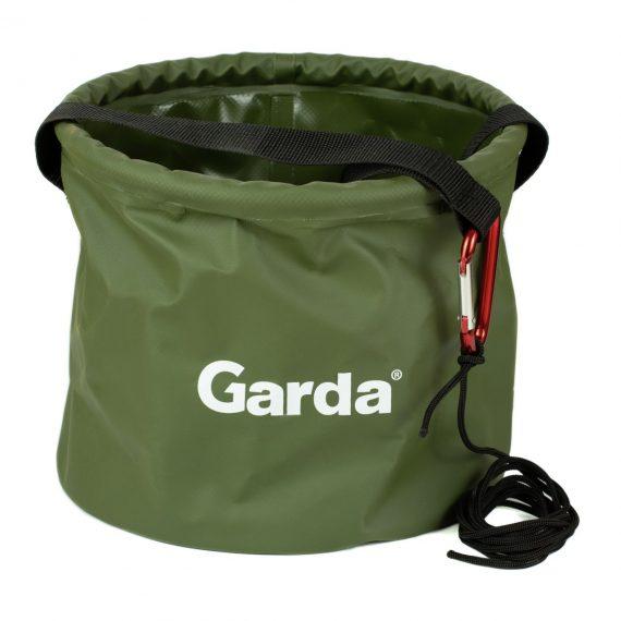 5362 1 68749 0 gar1315 570x570 - Garda Nádoba na vodu Compact Water Bucket 10l