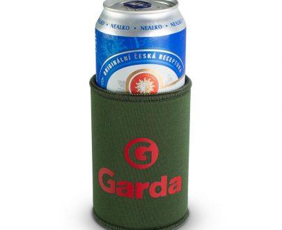 5363 1 68750 0 gar1320 405x330 - Garda Neoprénový držiak plechoviek Beer holder neoprene