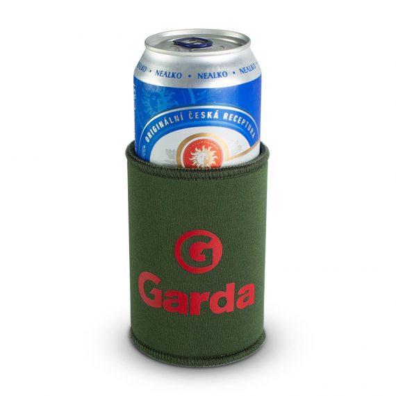 5363 1 68750 0 gar1320 570x570 - Garda Neoprénový držiak plechoviek Beer holder neoprene