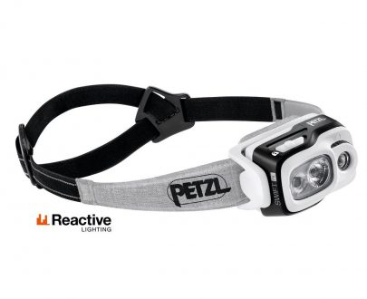 5493 1 68832 0 e095ba00 405x330 - PETZL Swift RL