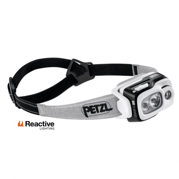 5493 1 68832 0 e095ba00 570x570 - PETZL Swift RL