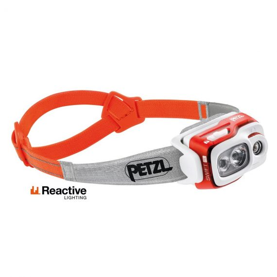 5494 1 68833 0 e095ba01 570x570 - PETZL Swift RL