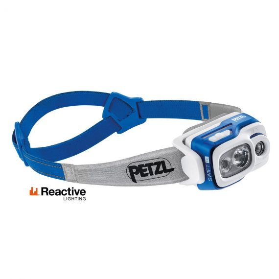 5500 1 68834 0 e095ba02 570x570 - PETZL Swift RL