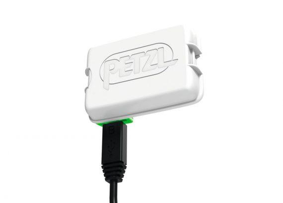 5502 1 68836 1 e092da00 1 570x409 - PETZL Accu baterie pro Swift