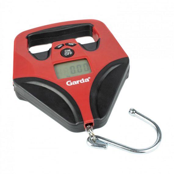 6161 1 69345 0 gar1330 570x570 - Garda Digitálna váha Multi grip 50kg