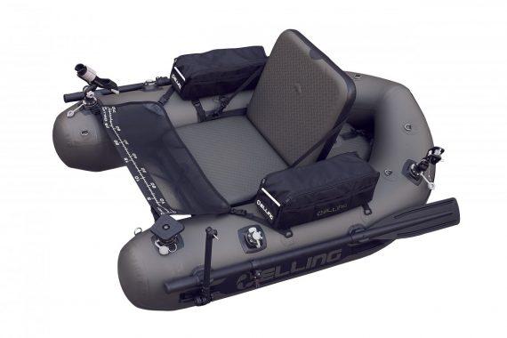 6250 1 69368 0 bboptmax 570x380 - Elling Belly Boat Optimus MAX khaki (nafukovací čln)