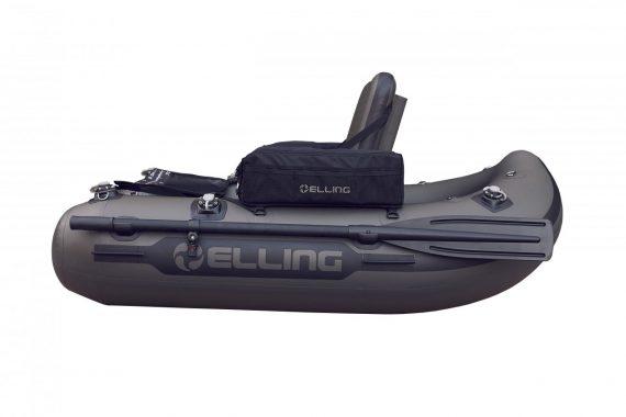 6251 1 69368 1 bboptmax 1 570x380 - Elling Belly Boat Optimus MAX khaki (nafukovací čln)