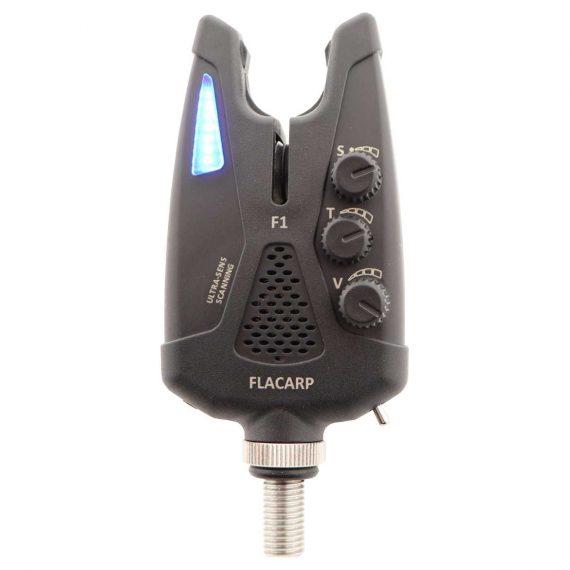 FLACARP F1 web1 570x570 - Flacarp Signalizátor Záberu F1