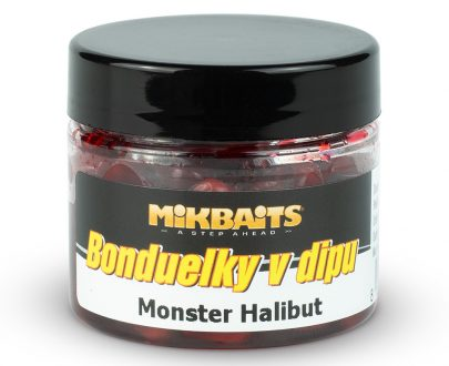 M10150 405x330 - Mikbaits Bonduelky v Dipu 50 ml
