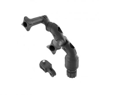 NG002 405x330 - Držiak pre outdoor kameru s kĺbom