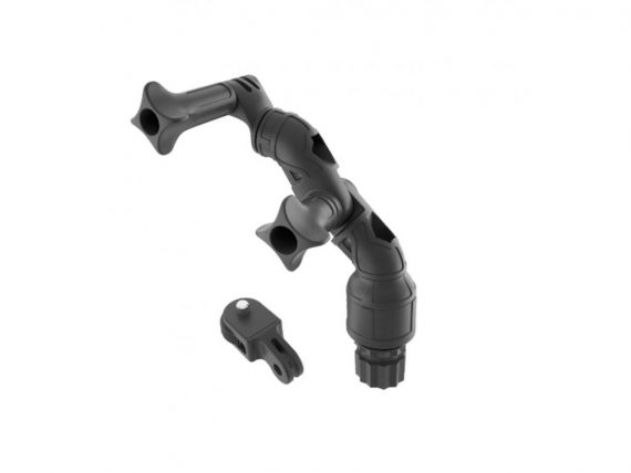 NG002 570x428 - Držiak pre outdoor kameru s kĺbom