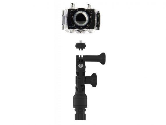 NG002 1 570x428 - Držiak pre outdoor kameru s kĺbom