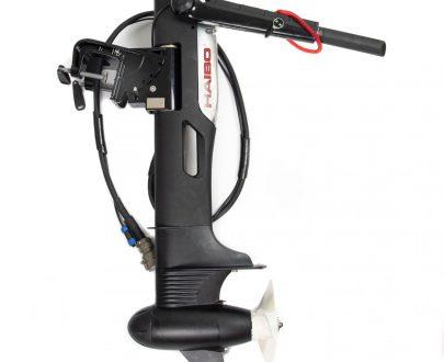 R300 405x330 - Haibo elektromotor R300 2000W 48V HIGH PERFOMANCE