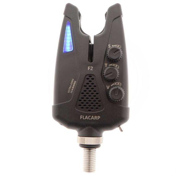 flacarp signalizator zaberu f2 570x570 - Flacarp Signalizátor Záberu F2