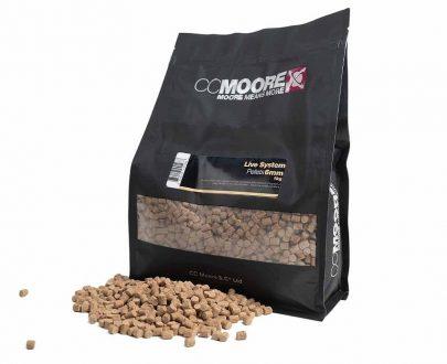 97561 405x330 - CC Moore Live System – Mini pelety 1kg