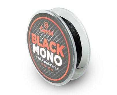 GAR1013 1 405x330 - Garda Black Mono 20m