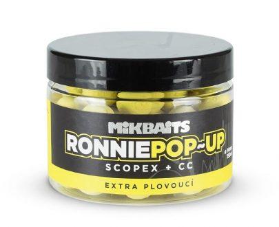 MC0006 405x330 - Mikbaits Ronnie Pop-up 14mm / 150ml