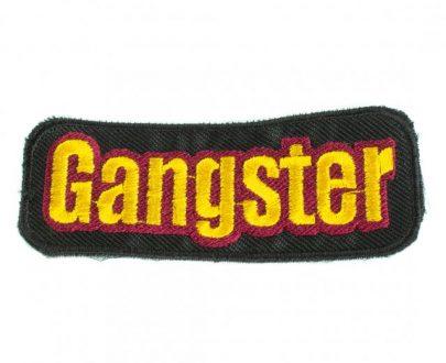 12082 1 65198 0 11261266 405x330 - Mikbaits Nášivka Gangster