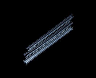 19100 1 69325 0 gar1087 405x330 - Garda Zmršťovacia hadička číra 10ks
