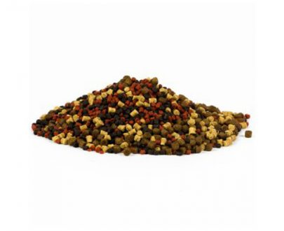 19174 1 69947  405x330 - Mikbaits Method Feeder micro pelety 1kg