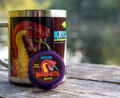 19307 1 70087 0 300631 405x330 - Kryston Nerezový hrnček SnakeBite