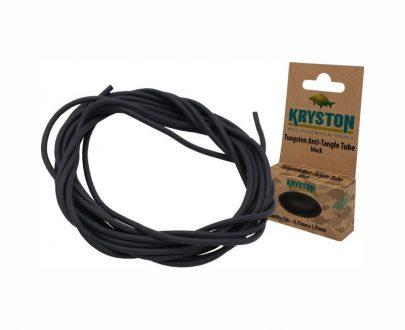 20221 1 7015 405x330 - Kryston Tungsten - Hadička proti zamotaniu čierna 0,75mm / 1,85m