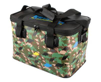 20250 1 70182 0 bag10 405x330 - Kryston Vodeodolná taška EVA Bag