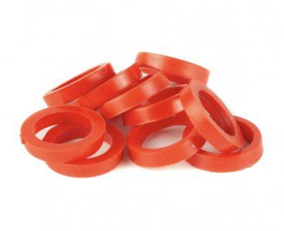5351 1 68739 0 gar1289 405x330 - Garda Elastické doťahovacie krúžky červené 10ks