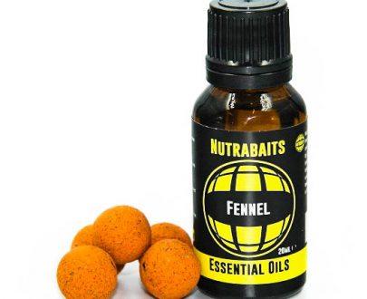 NU 265 405x330 - NUTRABAITS Esenciálne oleje