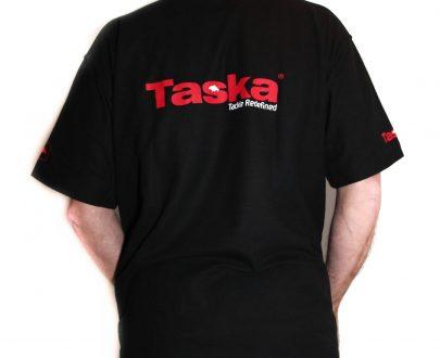 TASXX01 405x330 - Taska Polokošeľa čierna