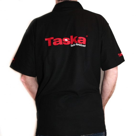 TASXX01 570x570 - Taska Polokošeľa čierna