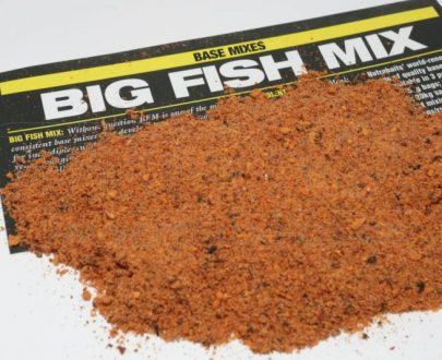 file 60 52 405x330 - NUTRABAITS Boilie mixy 1,5kg