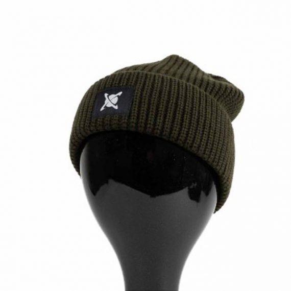 greeenbeanieccm 570x570 - CC Moore Zimná čapica Beanie Green
