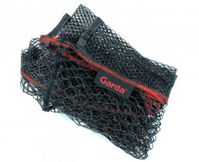 22637 1 70097 0 gar1349 405x330 - Garda Big Fish/Easy Speedy náhradná sieťka pogumovaná