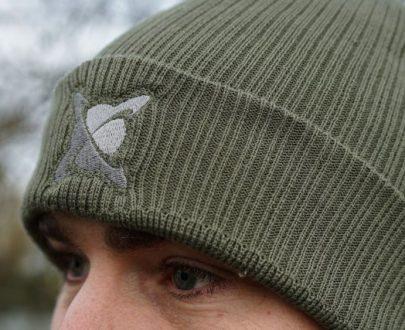 6551 1 69274 0 90139 405x330 - CC Moore Zimná čapica Beanie Hat Green