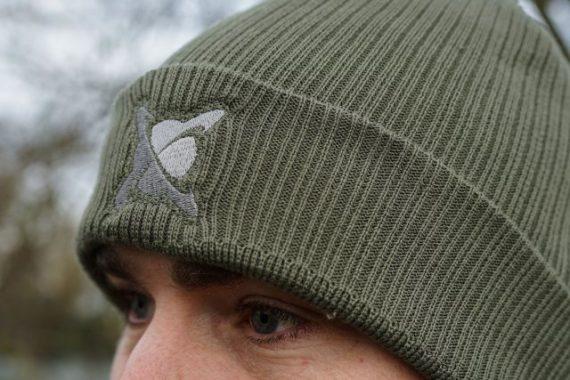 6551 1 69274 0 90139 570x380 - CC Moore Zimná čapica Beanie Hat Green
