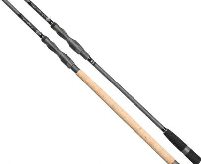 hi s power waggler 02 405x330 - FREE SPIRIT Hi-'S' Power Waggler Carp 12' (3,6m)