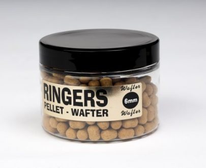 22818 1 70348 0 rng33 405x330 - Ringers Pellet Wafters 6/8mm (70g)