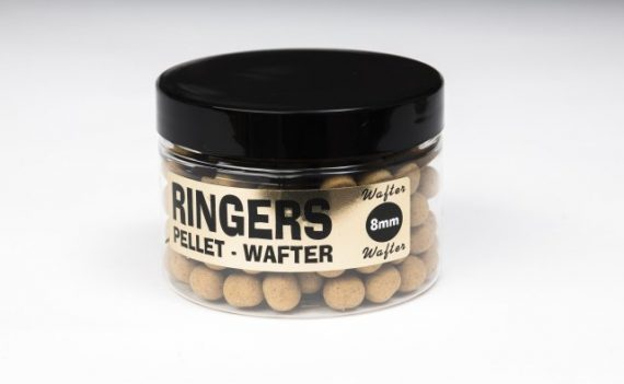 22819 1 70349 0 rng34 570x351 - Ringers Pellet Wafters 6/8mm (70g)