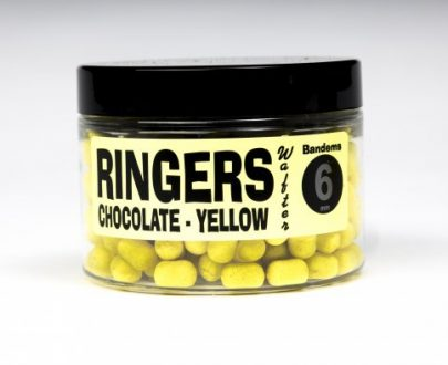 22820 1 70350 0 rng66 405x330 - Ringers Chocolate Wafters žlté 70g