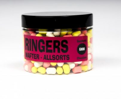 22822 1 70352 0 rng44 405x330 - Ringers Wafters mix farieb 70g